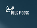 Blue Moose Wedding band.