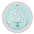 Mrs Doyles bakery