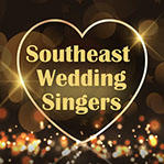 South East Wedding Singers