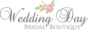 WEDDING DAY BRIDAL BOUTIQUE